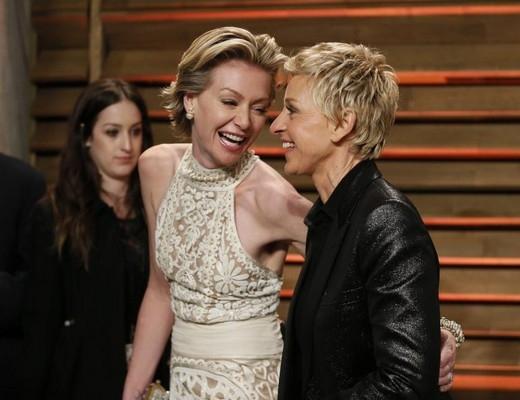Điểm mặt 10 cặp đôi chung thủy nhất Hollywood