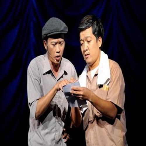 Hai người đã từng có nhiều lần song kiếm hợp bích trên sân khấu. - Tin sao Viet - Tin tuc sao Viet - Scandal sao Viet - Tin tuc cua Sao - Tin cua Sao