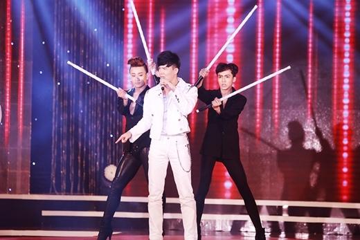 Nathan Lee thân thiết bên Hoa hậu Hà Kiều Anh - Tin sao Viet - Tin tuc sao Viet - Scandal sao Viet - Tin tuc cua Sao - Tin cua Sao