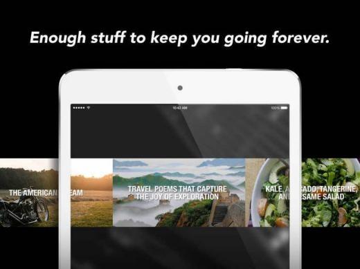 4 trình duyệt miễn phí tốt nhất cho iOS