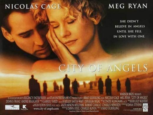 Những bộ phim sẽ làm mưa làm gió trong dịp Valentine (Phần 1)