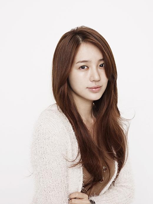 Kim Jong Kook xin lỗi vì làm phiền Yoon Eun Hye