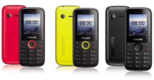 9 điện thoại cơ bản nổi bật tại Việt Nam