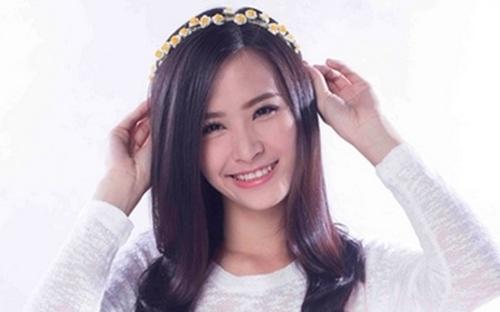 Bạn muốn hẹn hò với mỹ nam - mỹ nữ nào nhất của showbiz Việt? - Tin sao Viet - Tin tuc sao Viet - Scandal sao Viet - Tin tuc cua Sao - Tin cua Sao