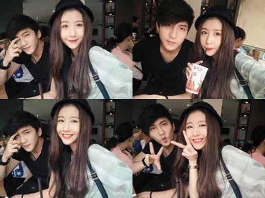 Quỳnh Anh Shyn - Người thay thế Chi Pu