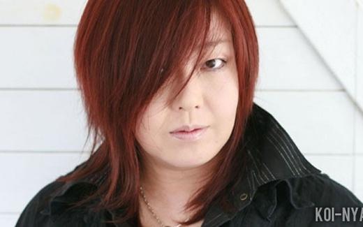 Nữ ca sĩ Nhật Bản nổi đóa vì bị đuổi khỏi... nhà vệ sinh nữ