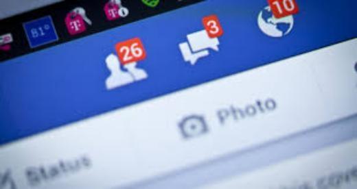 Mạng xã hội cho phép thừa kế tài khoản của người đã khuất