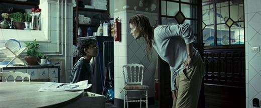 """Những bộ phim khiến thứ 6 ngày 13 của bạn trở nên... """"hoàn hảo"""""""