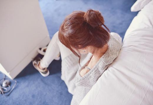 [Tết 2015] Tuyệt chiêu giúp tóc dày lên trong chớp mắt
