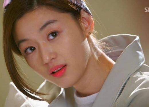 Những kiều nữ nổi tiếng khó chiều nhất màn ảnh Hàn