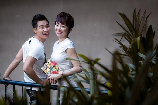 Tóc Tiên hẹn hò Nguyên Khang trong ngày lễ Tình nhân - Tin sao Viet - Tin tuc sao Viet - Scandal sao Viet - Tin tuc cua Sao - Tin cua Sao