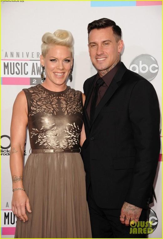 [Tết 2015] Xếp hạng 10 cặp đôi hot nhất Hollywood