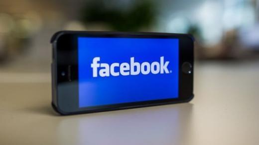 [Tết 2015] Dân Mỹ nổi điên vì bị mạng xã hội vu oan dùng tên giả'