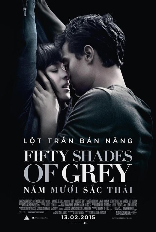 3 lý do khiến khán giả Việt hụt hẫng về phim