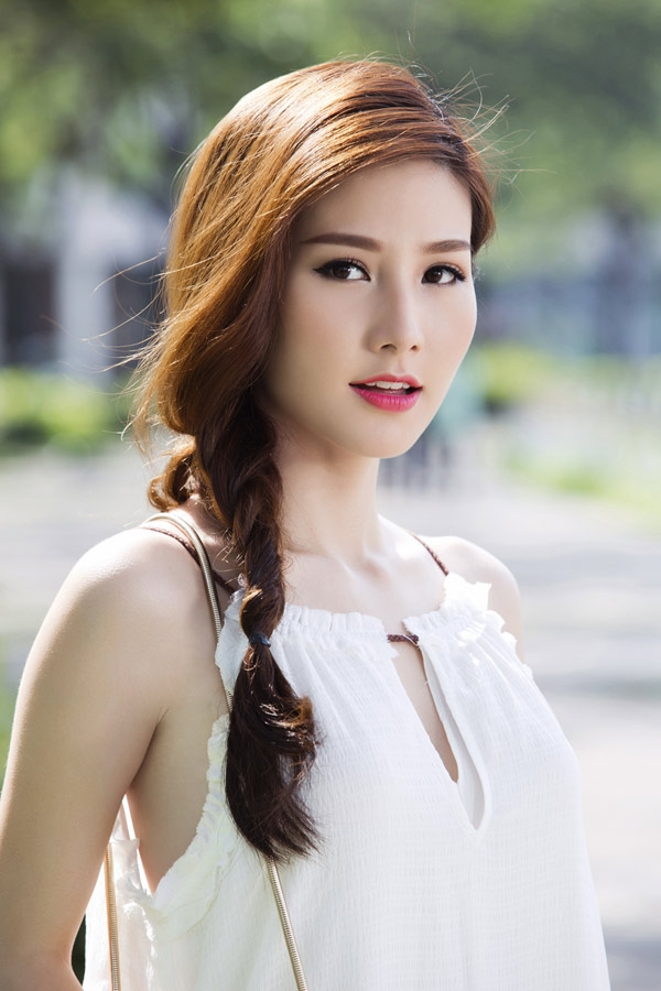 [Tết 2015] Điểm danh những con dê tài năng của showbiz Việt - Tin sao Viet - Tin tuc sao Viet - Scandal sao Viet - Tin tuc cua Sao - Tin cua Sao
