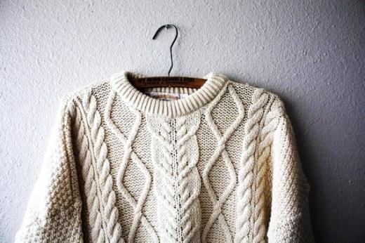 [Tết] Những loại quần áo tuyệt đối không cho vào máy sấy