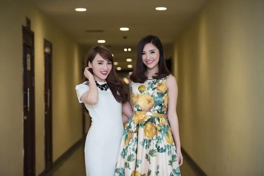 Tiền bối và hậu bối của Thần tượng âm nhạc Việt Nam gặp mặt. - Tin sao Viet - Tin tuc sao Viet - Scandal sao Viet - Tin tuc cua Sao - Tin cua Sao