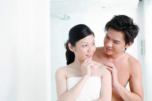 7 dấu hiệu cho thấy chỉ là ham muốn chứ không phải tình yêu