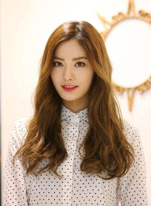 Bắt bài tuyệt chiêu giữ da đẹp của các nữ minh tinh Hàn Quốc