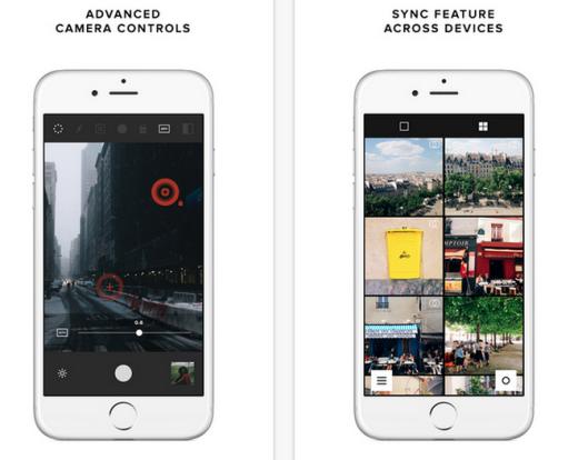 Photo Editor by Aviary và VSCO Cam là hai ứng dụng chỉnh sửa ảnh mạnh mẽ, thú vị trên smartphone hiện nay. Chúng có thể được ví von như là Photoshop hay Lightroom phiên bản trên di động nhưng có cách thức chỉnh sửa ảnh, đem đến các hiệu ứng màu sắc nhanh và dễ dàng hơn nhiều. Cả hai đều miễn phí nhưng với một số hiệu ứng đẹp và đặc biệt, người dùng sẽ phải chi thêm tiền.