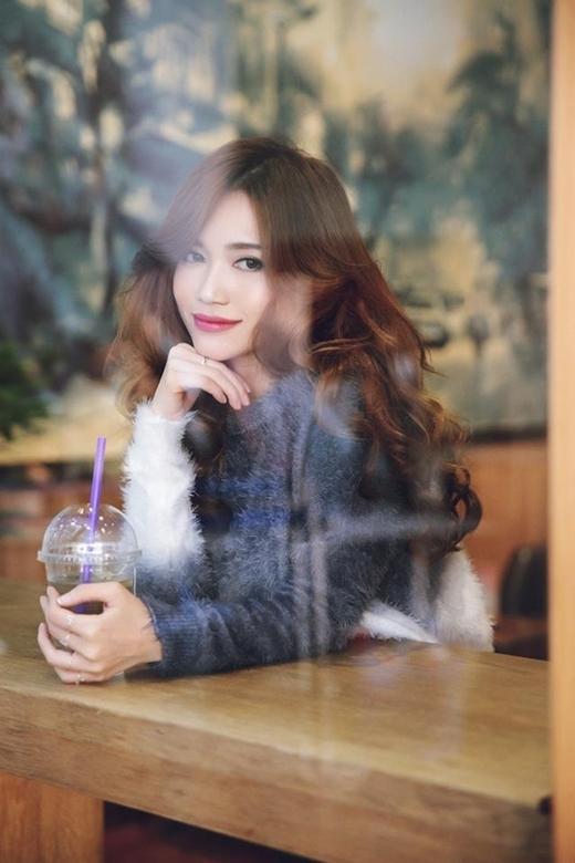 [Tết 2015] Các mỹ nhân Việt cầu mong gì trong năm Ất Mùi? - Tin sao Viet - Tin tuc sao Viet - Scandal sao Viet - Tin tuc cua Sao - Tin cua Sao