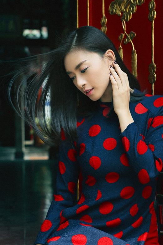 Vẻ đẹp của mỹ nhân bậc nhất showbiz Việt. - Tin sao Viet - Tin tuc sao Viet - Scandal sao Viet - Tin tuc cua Sao - Tin cua Sao