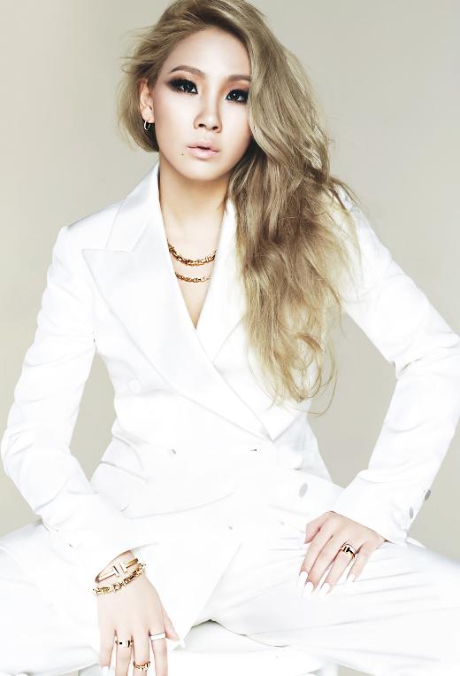 """[Tết 2015] Điểm danh những """"chú dê"""" nổi bật nhất xứ Hàn"""
