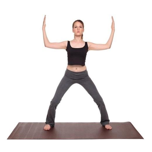 7 bài tập thể dục bạn nên thực hiện mỗi ngày