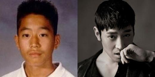 Eric (Shinhwa)