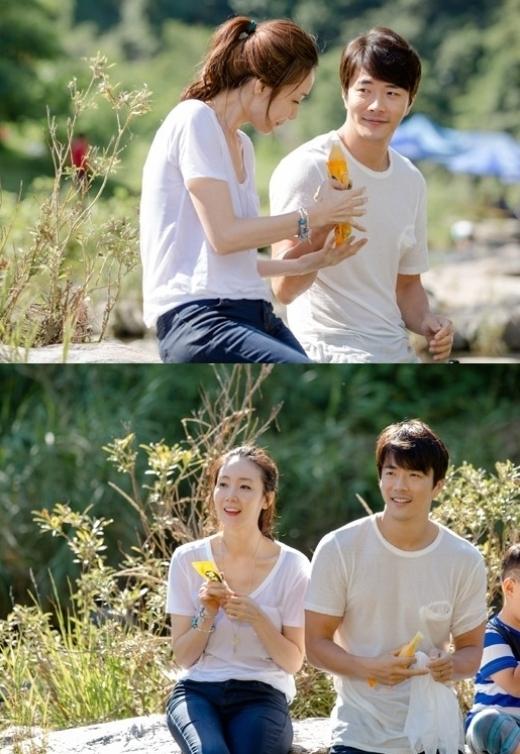 Những mối tình chị em nổi bật của màn ảnh Hàn