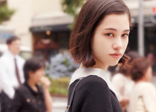 Bật mí bí quyết làm đẹp từ những cô gái Nhật Bản