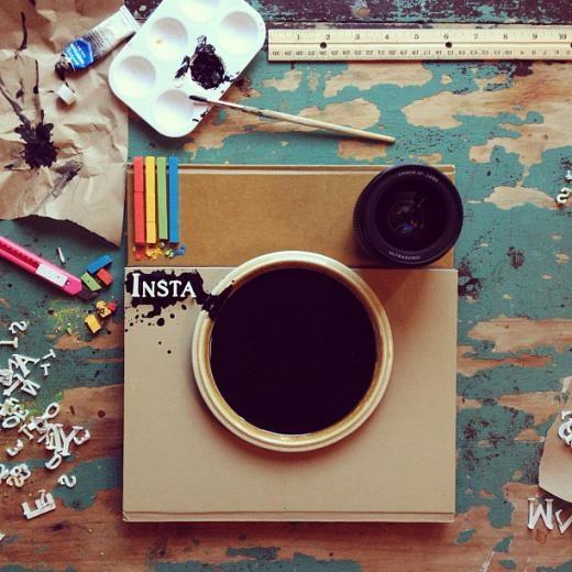 10 tài khoản Instagram có lượng theo dõi nhiều nhất thế giới