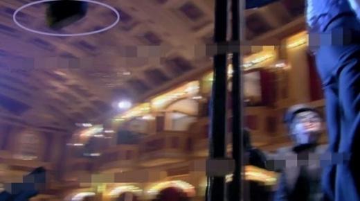 Dính loạt sạn, bom tấn của Đường Yên - Lưu Khải Uy bị ví như đến tháng