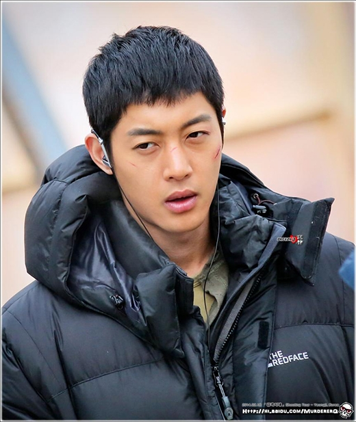 Kim Hyun Joong đã làm lành với bạn gái và chuẩn bị lên chức bố vào tháng 9 này.