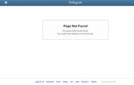 Cả Instagram của Sungmin và Kim Sa Eun đều bị xóa