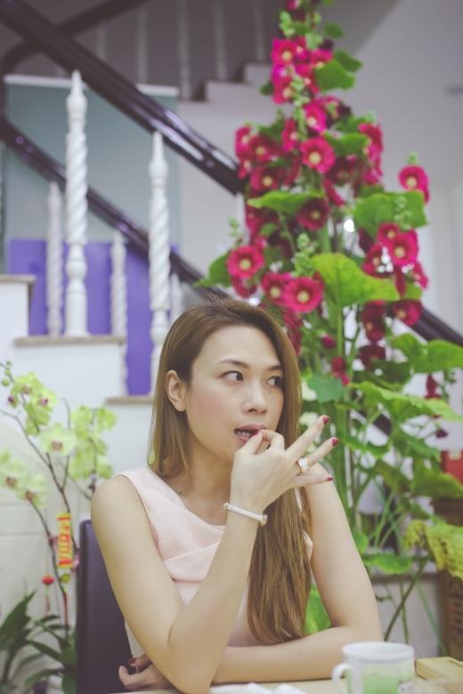 [Tết 2015] Mỹ Tâm từng dự định lấy chồng từ năm 27 tuổi - Tin sao Viet - Tin tuc sao Viet - Scandal sao Viet - Tin tuc cua Sao - Tin cua Sao
