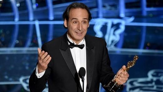 Birdman 'ẵm trọn' nhiều giải thưởng danh giá tại Oscar lần thứ 87