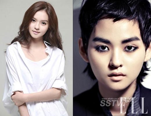 Kim Yoon Hee