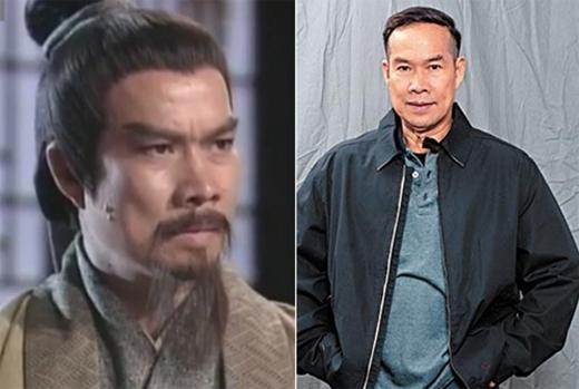 Quách Tĩnh do Bạch Bưu thể hiện. Những năm gần đây, ông góp mặt trong một số phim của TVB như Phi hổ, Thiết mã tầm kiều, Nữ cảnh tác chiến...