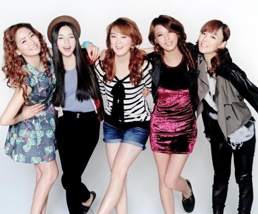 Những nhóm nhạc Kpop fan mong muốn tái hợp nhất