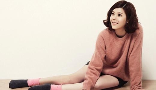 Những giọng ca sinh ra để dành hát nhạc phim Hàn