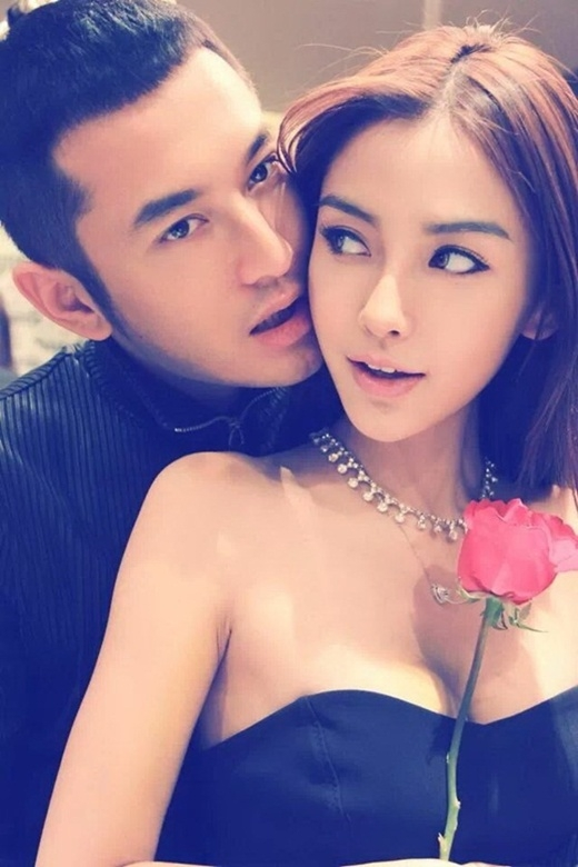 Những đám cưới đình đám được kỳ vọng nhất showbiz Hoa ngữ