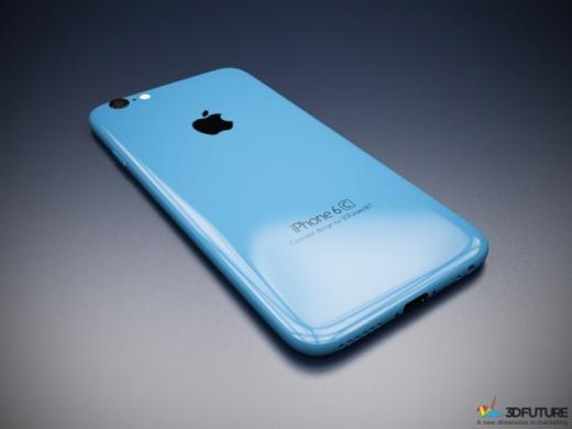 """Sau thất bại về doanh số bán ra của iPhone 5c, nhiều người đồn đại rằng Apple sẽ ngưng sản xuất dòng thiết bị di động giá rẻ. Có thời điểm Apple tồn kho 3 triệu chiếc iPhone 5c, một điều khá hiếm xảy ra với hãng công nghệ luôn bán các sản phẩm """"cháy hàng"""". Có thể Apple sẽ rút ra bài học kinh nghiệm và không muốn lặp lại thất bại với điện thoại vỏ nhựa nữa."""
