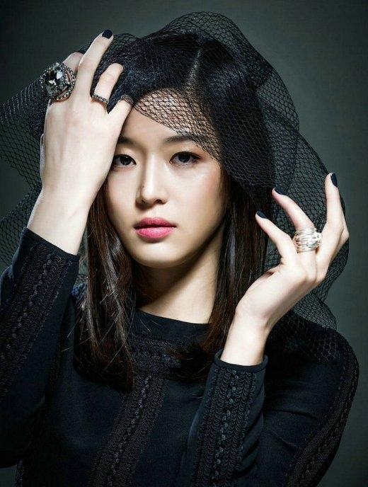 Lee Min Ho, Kim Soo Hyun cực đắt giá tại Trung Quốc