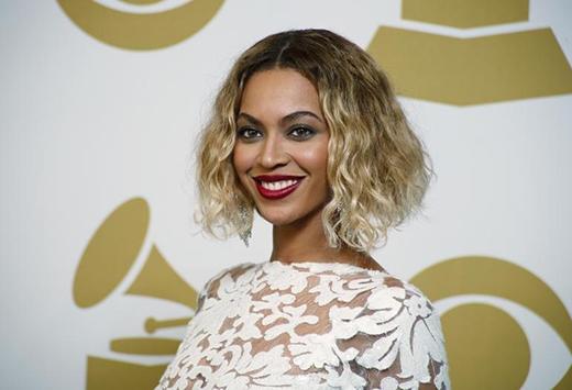 Sự thật về thông tin Beyoncé qua đời trong một vụ tai nạn xe