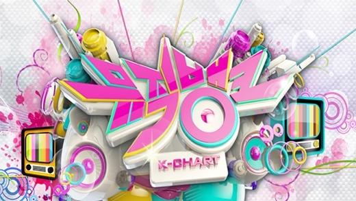 Tiết lộ giá vé bình dân xem Music Bank tại Hà Nội vào tháng 3