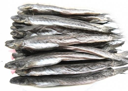 7 đặc sản nổi tiếng khiến bạn phải phát thèm của đất mũi Cà Mau
