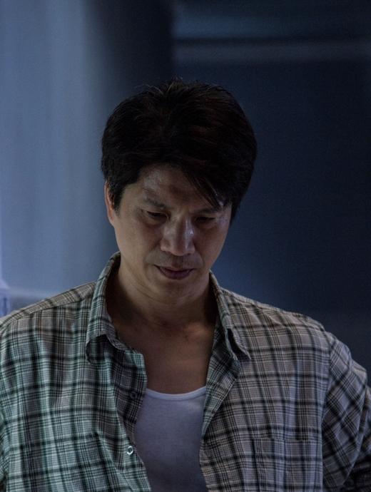 Dustin Nguyễn cho thấy kinh nghiệm diễn xuất của mình. - Tin sao Viet - Tin tuc sao Viet - Scandal sao Viet - Tin tuc cua Sao - Tin cua Sao