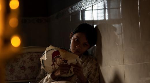 Thanh Tú liệu sẽ đem đến làn gió mới cho điện ảnh Việt Nam? - Tin sao Viet - Tin tuc sao Viet - Scandal sao Viet - Tin tuc cua Sao - Tin cua Sao