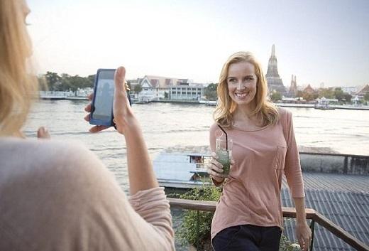 Top những địa điểm du lịch mà phái nữ không nên đi phượt một mình